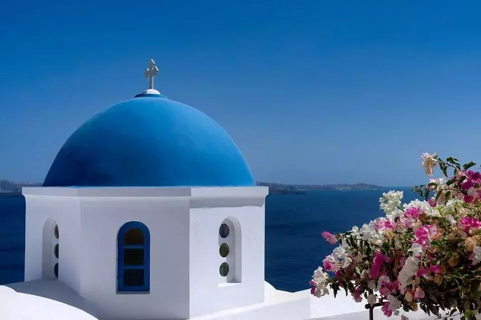希腊移民适合哪些人?