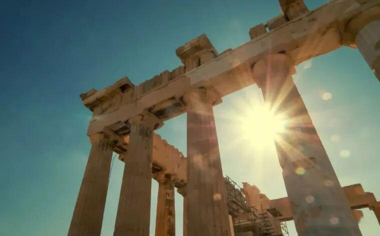 希腊移民新法案来袭,黄金签证蓄势待发!