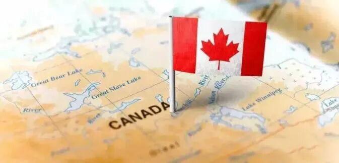 加拿大移民2020新趋势 AIPP移民项目成热门