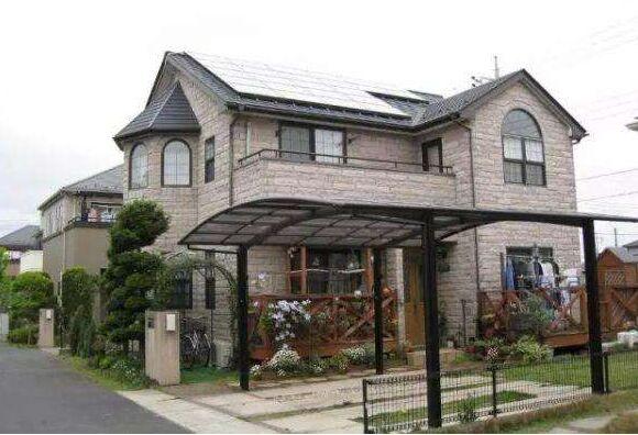 日本房产投资过程中遇到的问题解答