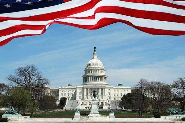 美国移民要求和申请条件都有哪些