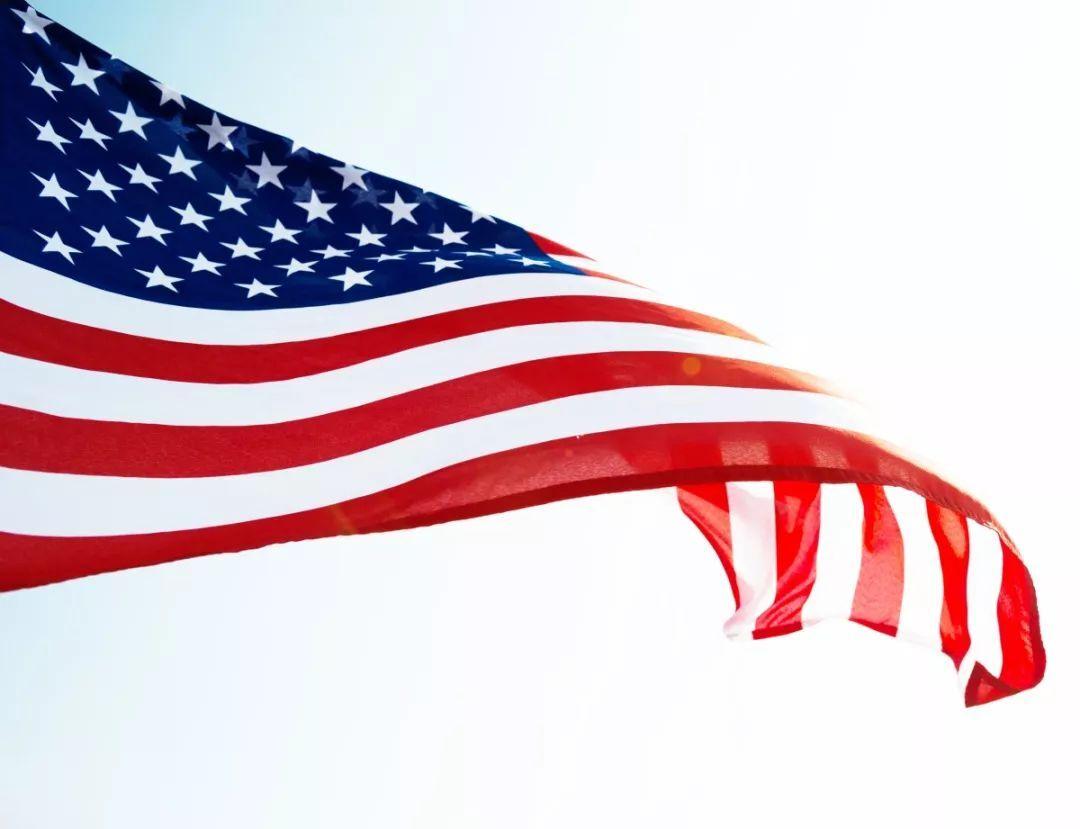 美国杰出人才移民EB1A项目的7大优势介绍