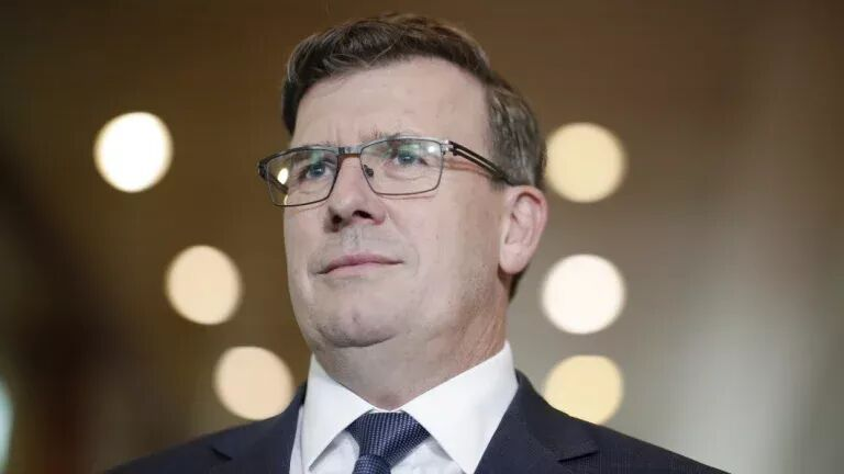 澳洲移民政策将放宽,技术移民成重点!
