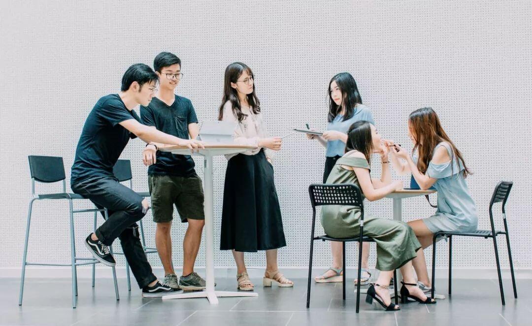 移民问答|什么是国际生?国际生和华侨生有啥区别?