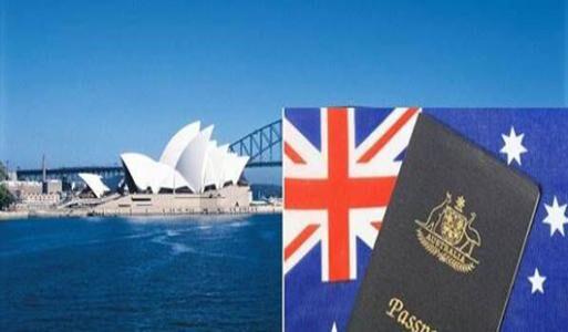 澳洲132商业天才移民签证相关问题总结