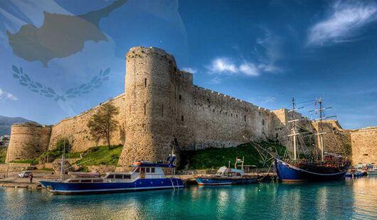 海外税务规划为什么都选择塞浦路斯