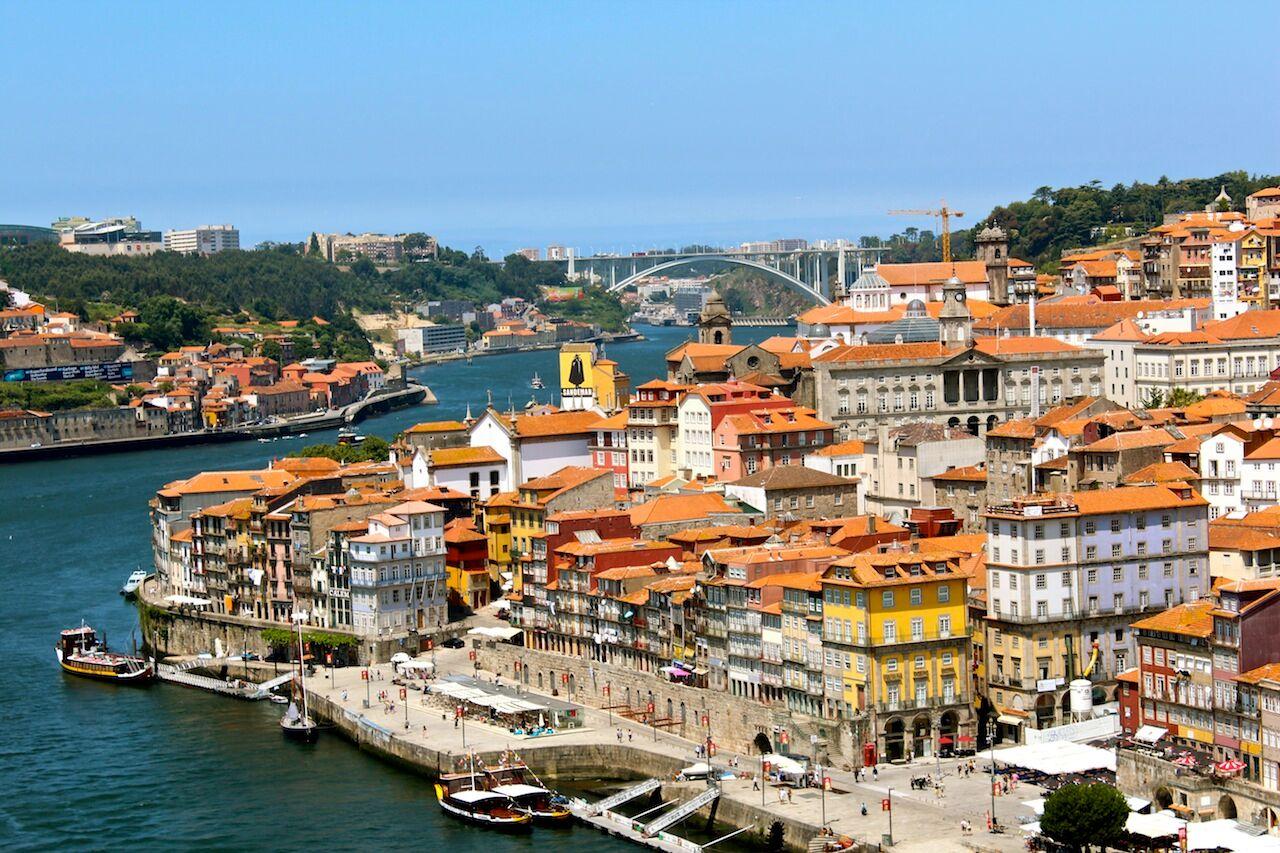 葡萄牙购房移民之前一定要清楚这些
