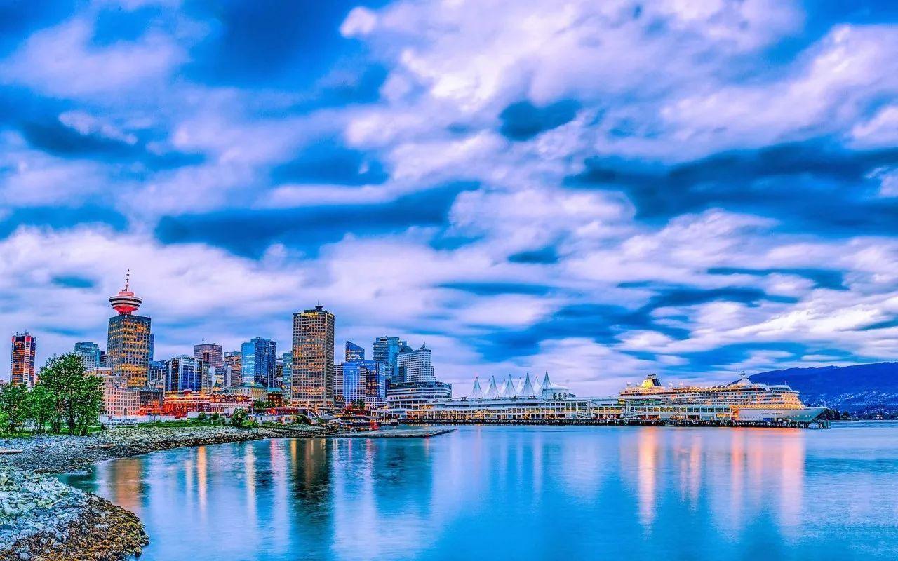 加拿大萨省雇主担保移民优势与要求