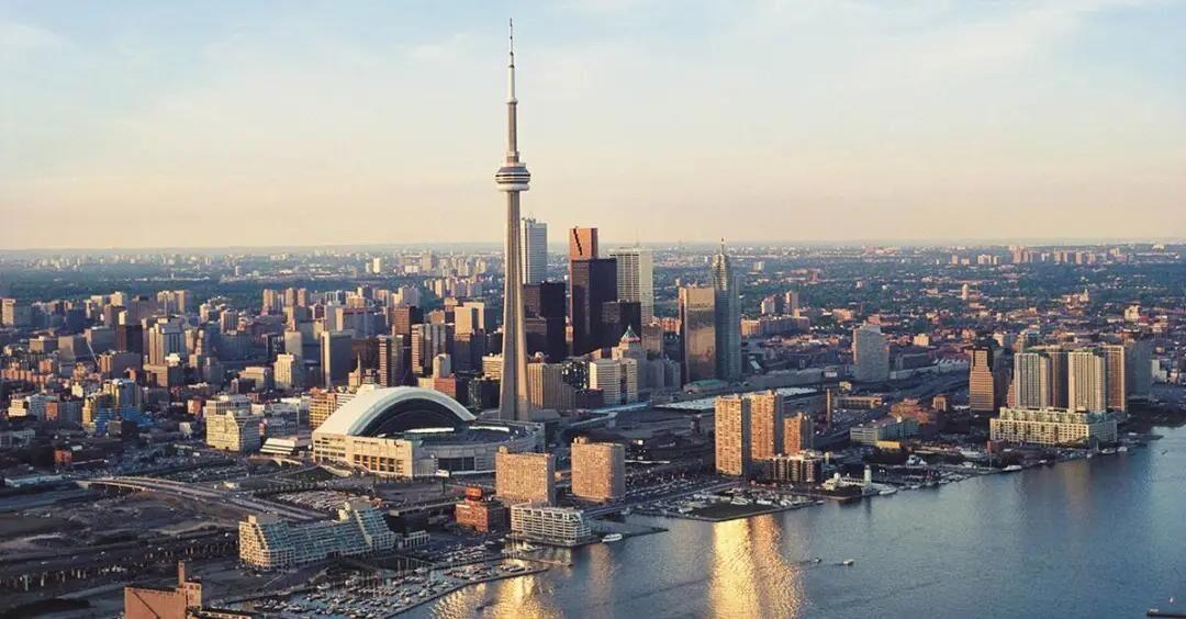 加拿大投资移民的费用介绍,各种费用详细解读