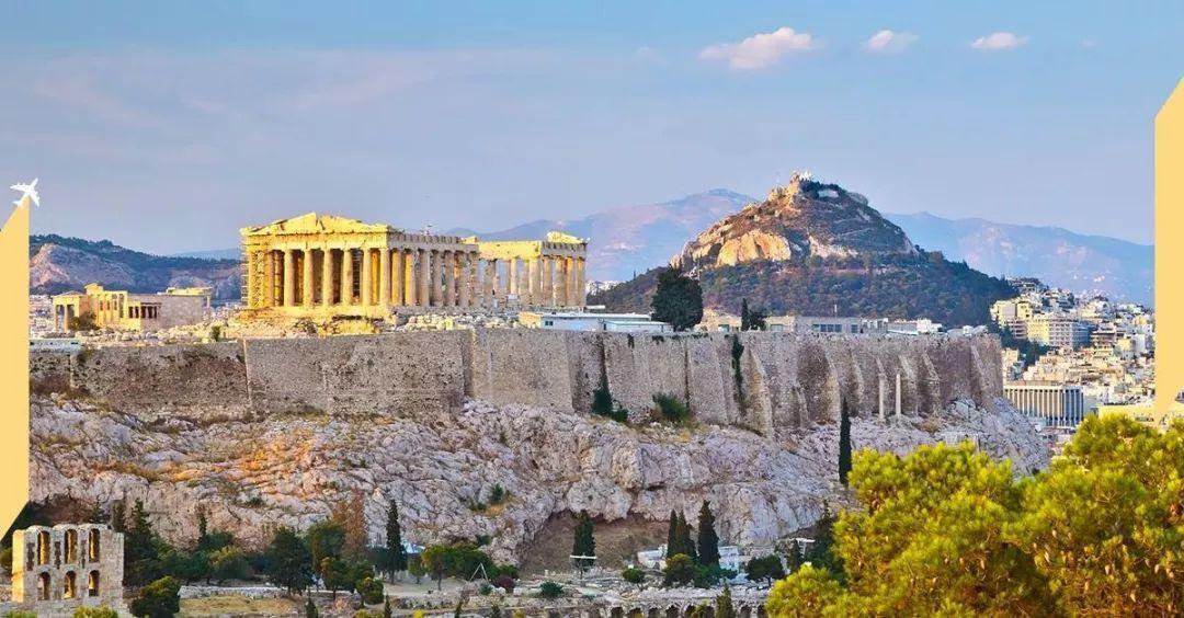 2020希腊移民政策有哪些方面对申请人友好