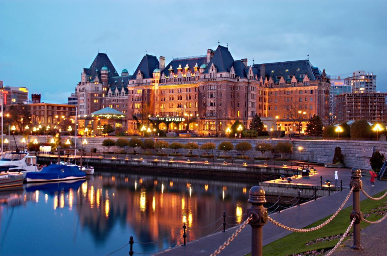 加拿大联邦技术移民申请需要什么条件