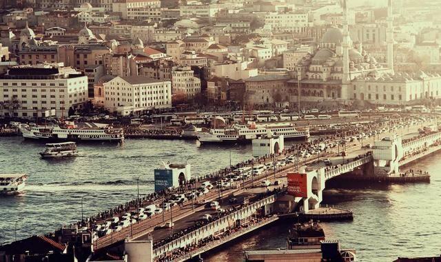2020年土耳其移民条件介绍,土耳其移民有什么优势
