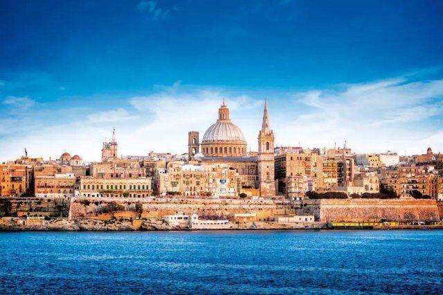 马耳他黄金签证项目介绍