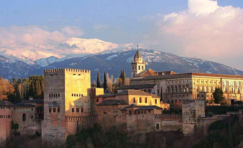 西班牙购房移民与葡萄牙黄金居留区别与相同之处