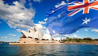澳洲188A移民签证营业额要求分析!