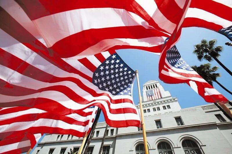 美国eb3移民的条件是什么?