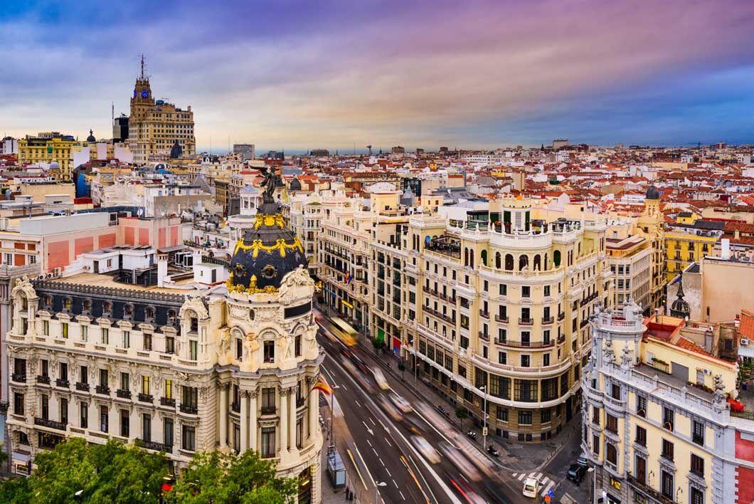 盘点西班牙非盈利移民13个问题解答!