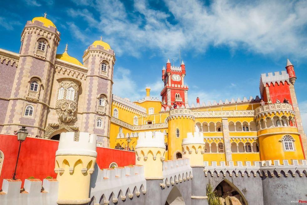 盘点葡萄牙基金移民条件优势和申请材料!