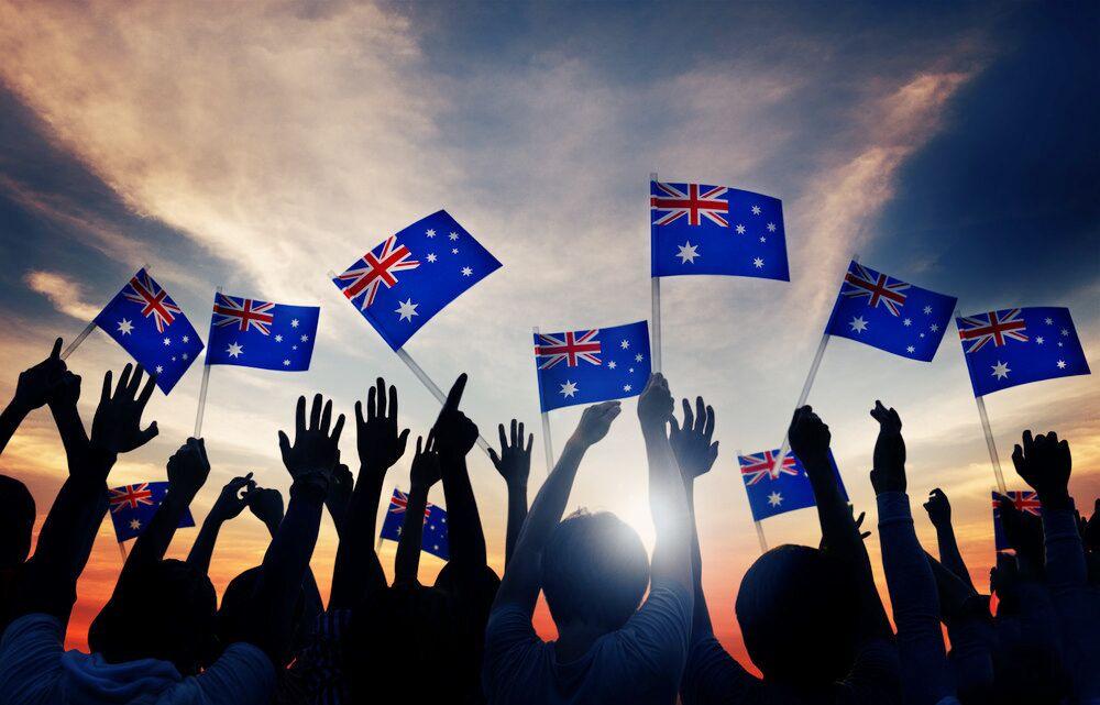 澳洲190州担保技术移民知识点介绍