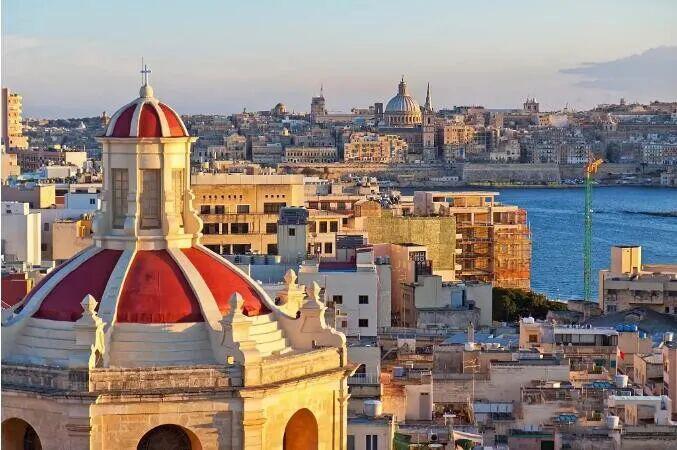 马耳他对中国开放,马耳他移民身份有何吸引力?