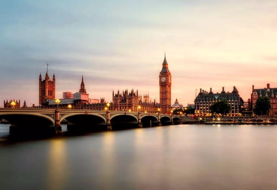 英国移民容易吗?几大方法教您轻松获得移民身份!