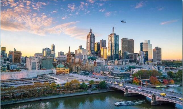澳洲移民容易产生的误解有哪些呢