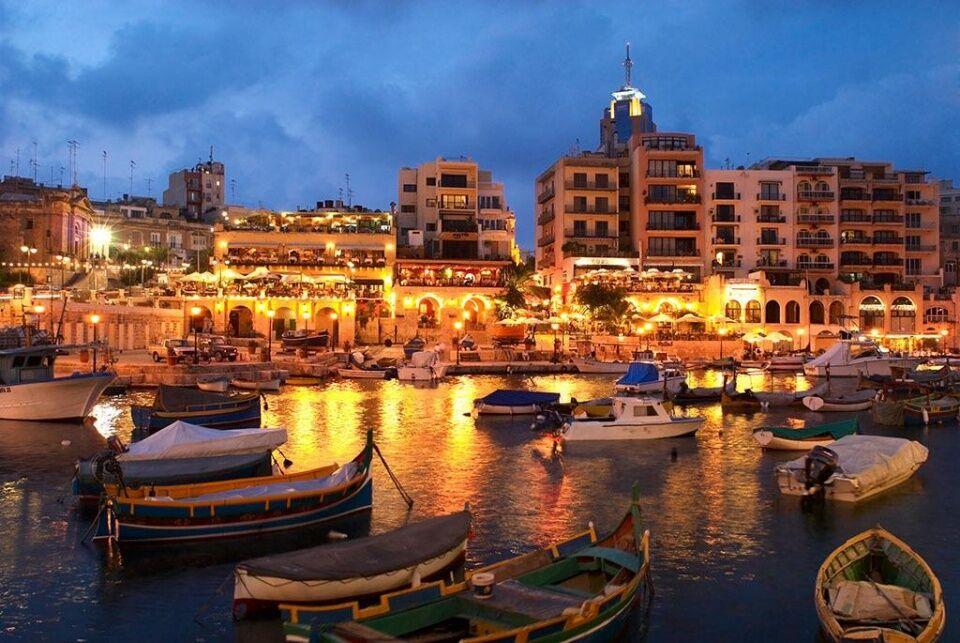 马耳他移民条件及流程详细解析
