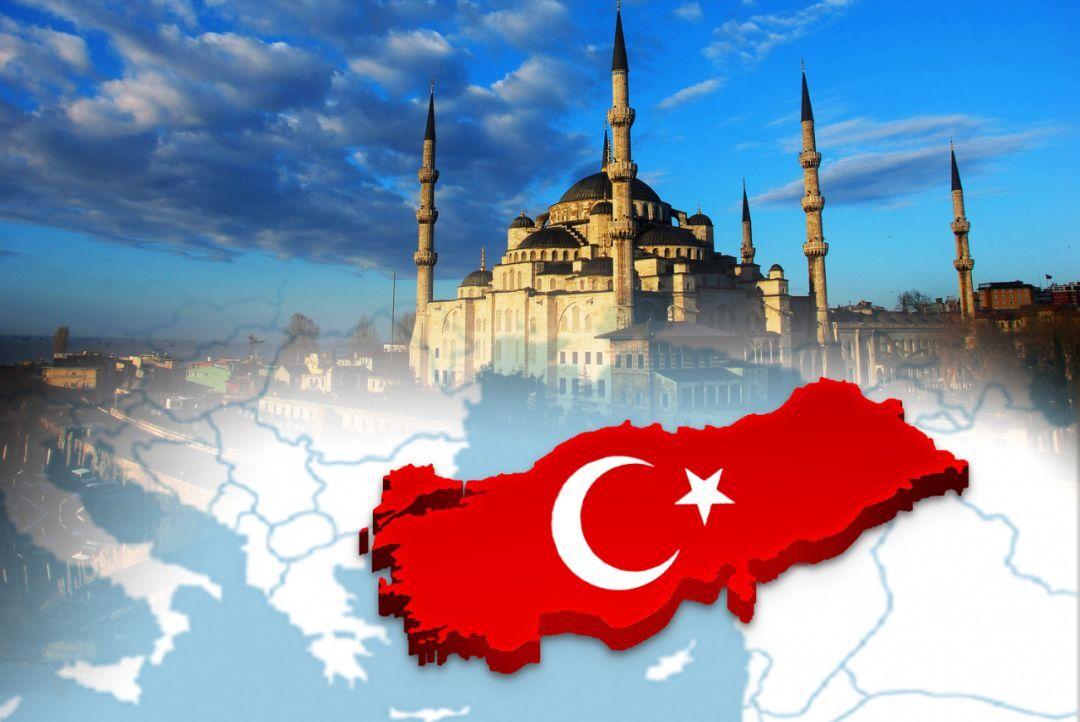 土耳其护照免签英国吗?土耳其护照又新增免签国