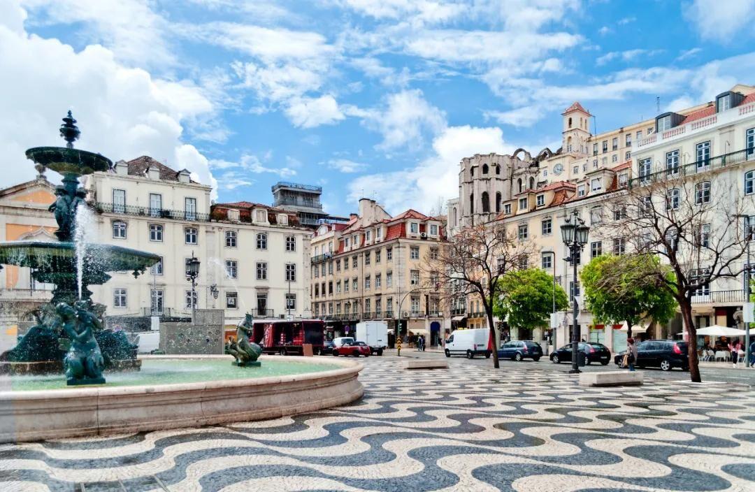 葡萄牙移民有哪些方式?适合什么样的申请人