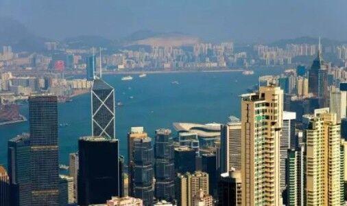 香港定居生活攻略,在香港租房需要注意哪些方面