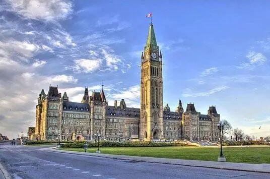 加拿大安省/BC省雇主担保移民