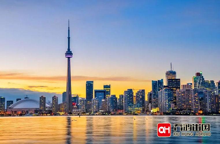 加拿大技术移民:加拿大安省雇主担保技术移民项目