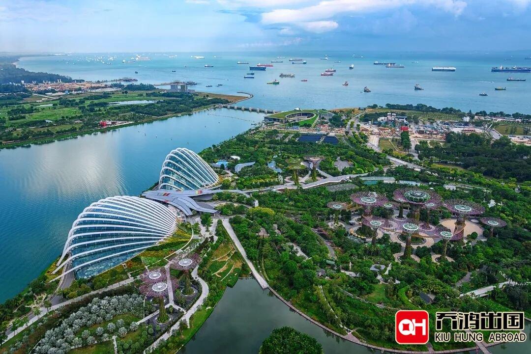 新加坡移民方式介绍|吸引大家办理新加坡移民的理由是什么