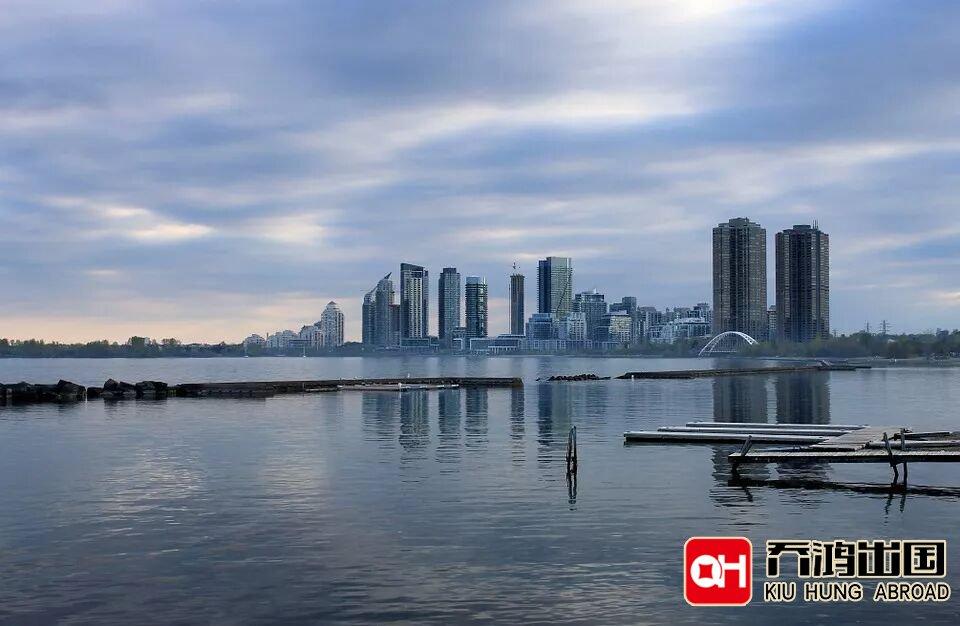 加拿大移民:枫叶卡知识介绍