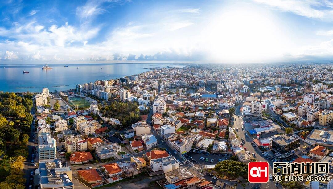 投资指南|塞浦路斯移民——财富合理配置的正确打开方式