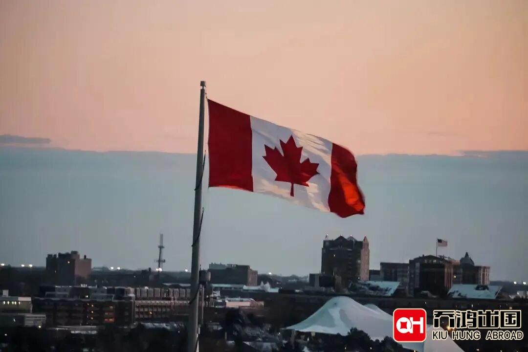 带你解析加拿大雇主担保移民失败的主要原因!