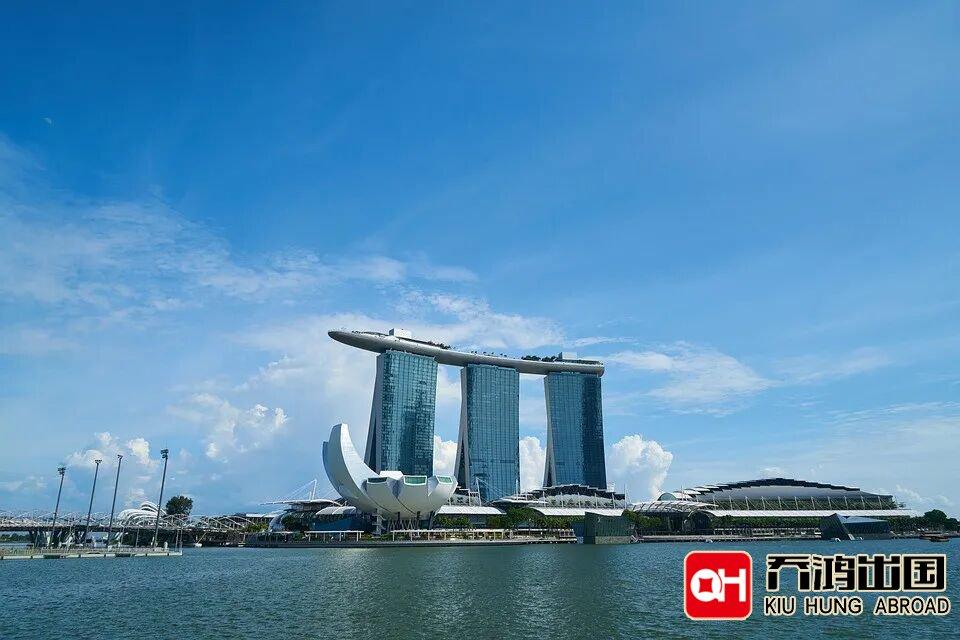 想要移民新加坡,有哪些方式可以选择?