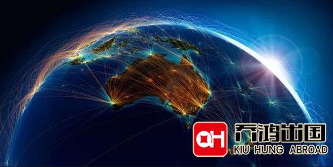 澳洲858杰出人才永居签证移民项目介绍