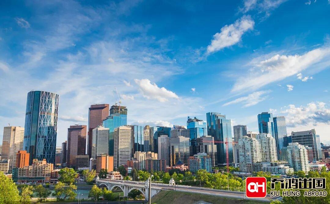 加拿大联邦创业投资移民项目全解析
