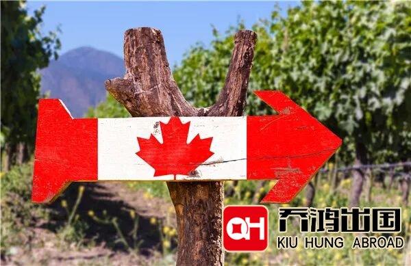 """官宣!加拿大NB省企业家移民改革,告别""""一步到位"""""""