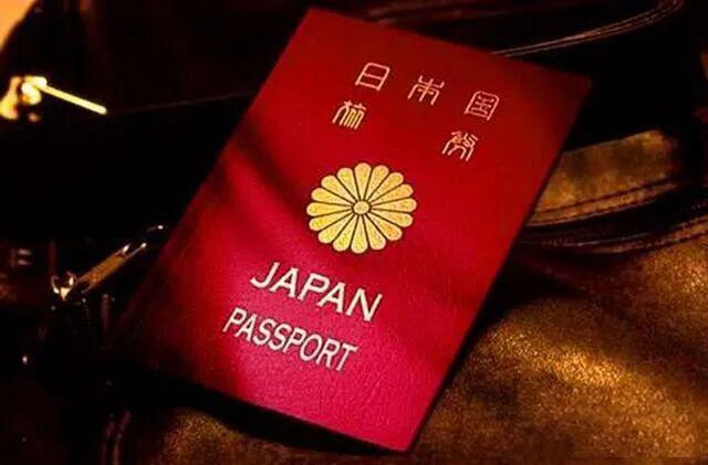 日本移民案例介绍:恭喜乔鸿出国日本投资签证项目多个案例获批