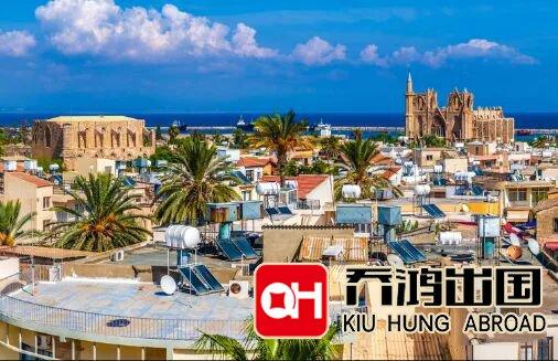 居住在塞浦路斯是怎样的感受?揭秘塞浦路斯移民的状态