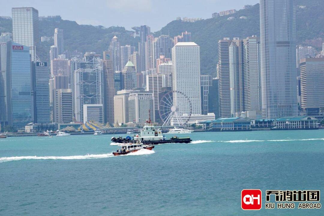 香港优才计划|为什么申请优才需要资产证明?
