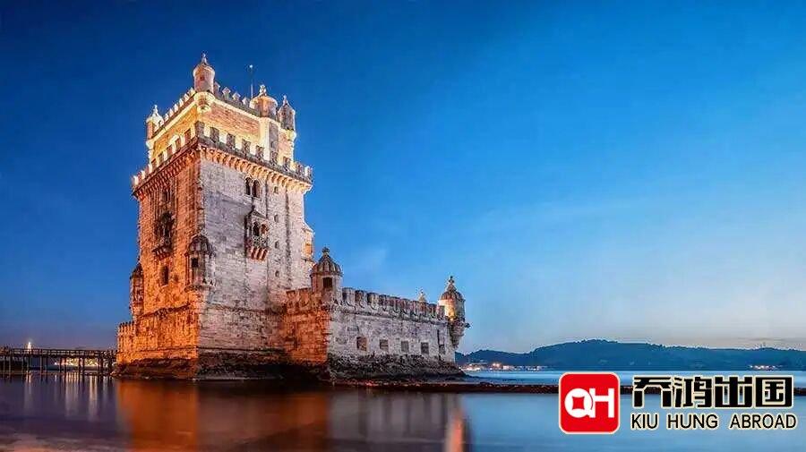 葡萄牙移民2020年度报告:多项新政,黄金签证依然大热!