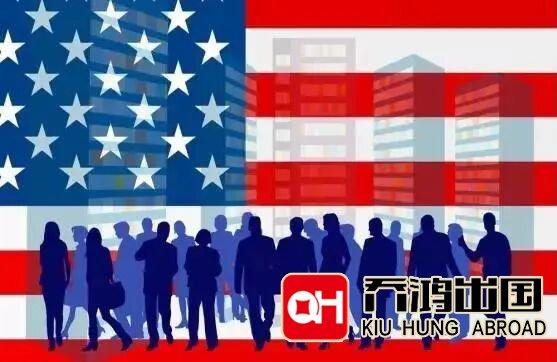 美国绿卡获取方式|美国EB-1A,杰出人才首选移民方式!