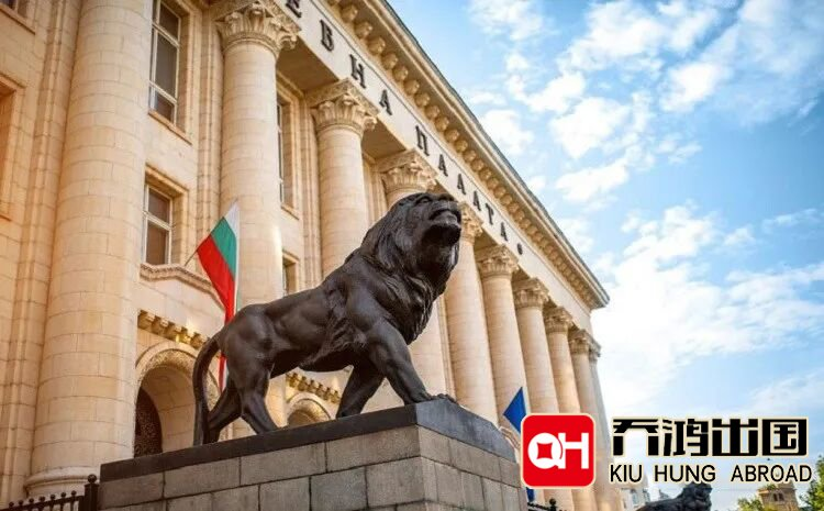 """未来的保加利亚移民趋势,将会集中于""""优先投资项目"""""""