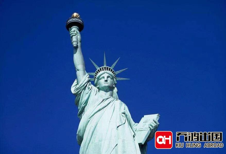 美国移民 | 详解NIW国家利益豁免移民申请的衡量标准