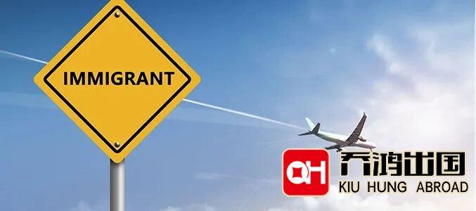 澳洲投资移民—188 A, B, C类签证全面详细解析!