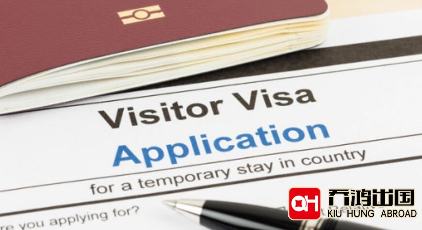 新西兰移民局:满足这些条件可申请访客签证延期