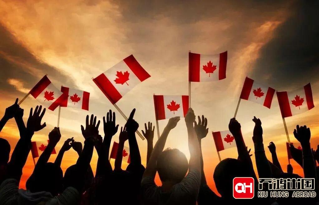 加拿大联邦自雇移民项目介绍